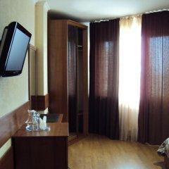 Гостиница Аранда в Сочи отзывы, цены и фото номеров - забронировать гостиницу Аранда онлайн комната для гостей фото 5