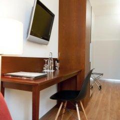 Отель Goldener Schlüssel Швейцария, Берн - 1 отзыв об отеле, цены и фото номеров - забронировать отель Goldener Schlüssel онлайн удобства в номере