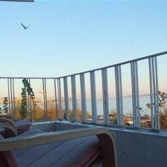 Seatanbul Guest House and Hotel Апартаменты с различными типами кроватей фото 29