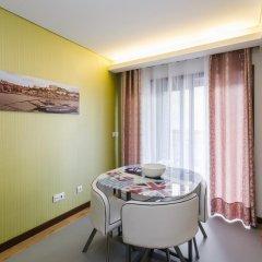 Отель 301 By Porto D'epoca комната для гостей фото 3