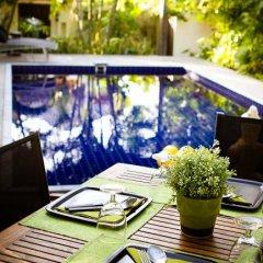 Отель Villamango Самуи фото 13