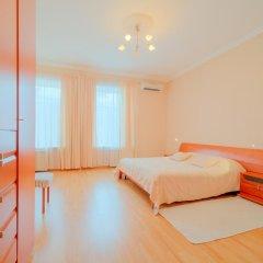 Гостиница СПБ Ренталс Апартаменты с разными типами кроватей фото 5