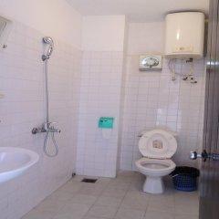 Ha Long Happy Hostel - Adults Only Стандартный номер с различными типами кроватей фото 6