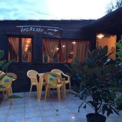 Отель Camping Valle Dei Templi Агридженто детские мероприятия фото 2
