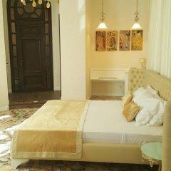 Гостиница iArcadia City Garden 2* Люкс разные типы кроватей фото 21