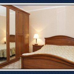 Гостиница Victoria Hotel Казахстан, Актау - отзывы, цены и фото номеров - забронировать гостиницу Victoria Hotel онлайн комната для гостей фото 5