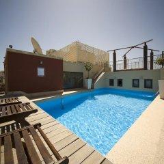 Maritim Antonine Hotel & Spa Malta 4* Люкс с двуспальной кроватью фото 10