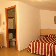 Отель Apartamentos Neptuno комната для гостей фото 3