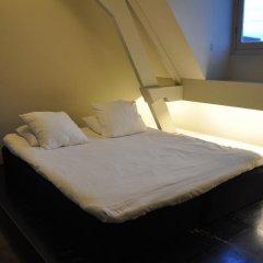 Boutique Hotel Maxime 3* Стандартный номер с различными типами кроватей фото 3