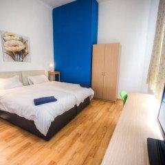 Отель Hostel 94 Мальта, Слима - отзывы, цены и фото номеров - забронировать отель Hostel 94 онлайн комната для гостей фото 3
