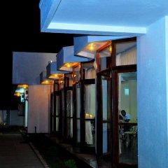 Отель Melbourne Tourist Rest Шри-Ланка, Анурадхапура - отзывы, цены и фото номеров - забронировать отель Melbourne Tourist Rest онлайн питание фото 3