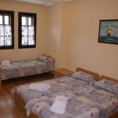 Отель Holiday Village Kedar 3* Стандартный номер фото 3