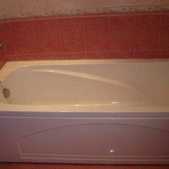 Апартаменты Apartment Viva ванная фото 2