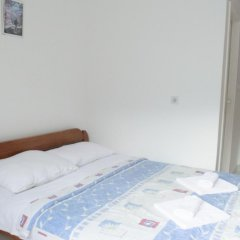 Отель Villa San Marco 3* Студия с различными типами кроватей фото 15