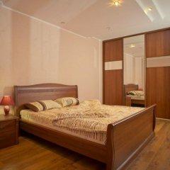Гостиница Dom MiniHotel детские мероприятия