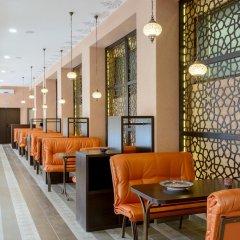 Гостиница Aterra Suite интерьер отеля фото 2