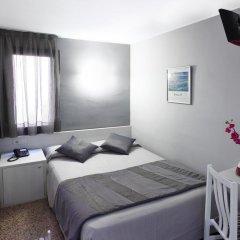 Hotel Nuevo Triunfo 2* Стандартный номер с различными типами кроватей фото 9