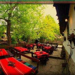 Отель Sharlopova Boutique Guest House - Sauna & Hot Tub Боженци детские мероприятия