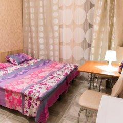 Мини-отель Фермата 2* Студия с разными типами кроватей