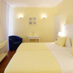 Апартаменты Rossio Apartments Студия с различными типами кроватей фото 21