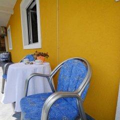 Апартаменты Apartments Andrija Студия с различными типами кроватей фото 7