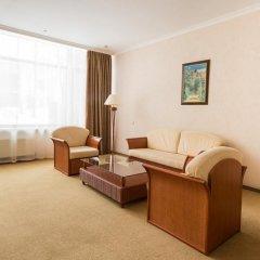 Артурс Village & SPA Hotel 4* Полулюкс с различными типами кроватей фото 17