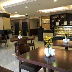 Star Metro Deira Hotel Apartments питание фото 5