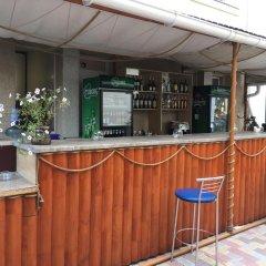 Гостиница Каравелла гостиничный бар