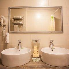 Гостиница Мартон Палас 4* Стандартный номер с разными типами кроватей фото 18