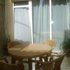 Гостиница Elling 207 Guest House в Утёсе отзывы, цены и фото номеров - забронировать гостиницу Elling 207 Guest House онлайн Утес фото 9
