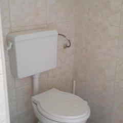 Отель Holiday Home Bryasta ванная