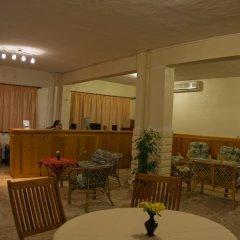 Отель Regos Resort Hotel Греция, Ситония - отзывы, цены и фото номеров - забронировать отель Regos Resort Hotel онлайн спа фото 2