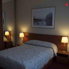 Апарт-Отель Кронверк 3* Люкс фото 10