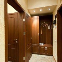 Стиль Отель Люкс с различными типами кроватей фото 49