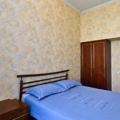 Отель Neva Flats Hermitage Санкт-Петербург комната для гостей фото 2
