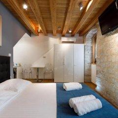 Отель Villa Marta комната для гостей