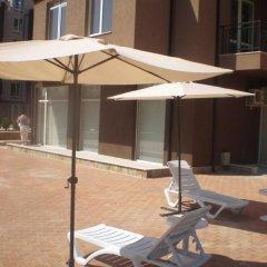 Отель Stella Polaris Holiday Complex Апартаменты Эконом фото 4