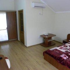 Гостиница Divnyy Guest House комната для гостей фото 3