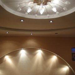 Гостиница Dobra Rodyna спа фото 2