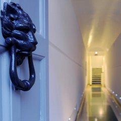Отель Pantheon Royal Suite Италия, Рим - отзывы, цены и фото номеров - забронировать отель Pantheon Royal Suite онлайн интерьер отеля