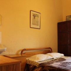 Отель Trianon Стандартный номер с различными типами кроватей фото 8