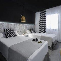 Отель Apartamentos Dausol I комната для гостей фото 5