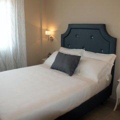 Отель Nero D'Avorio Aparthotel 4* Люкс разные типы кроватей фото 11