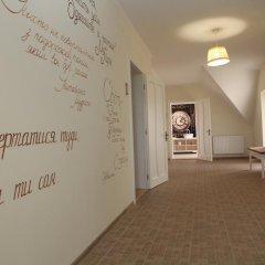 Гостиница Publo Spa Hotel Украина, Хуст - отзывы, цены и фото номеров - забронировать гостиницу Publo Spa Hotel онлайн спа