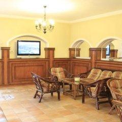 Отель Skala Hotel Сербия, Белград - отзывы, цены и фото номеров - забронировать отель Skala Hotel онлайн гостиничный бар