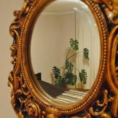 Гостиница Odessa Comfort House интерьер отеля фото 3