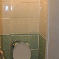 Гостиница Hostel Astoria Украина, Львов - отзывы, цены и фото номеров - забронировать гостиницу Hostel Astoria онлайн ванная