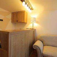 Отель Nairi SPA Resorts 4* Апартаменты с различными типами кроватей фото 23