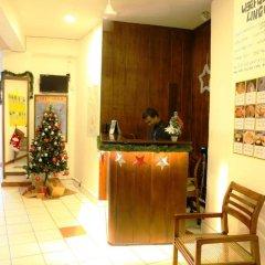 Отель City Beds The Regent Шри-Ланка, Коломбо - отзывы, цены и фото номеров - забронировать отель City Beds The Regent онлайн интерьер отеля