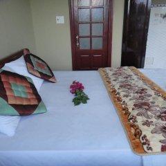 Отель Homestay Countryside 2* Номер категории Эконом с различными типами кроватей фото 3